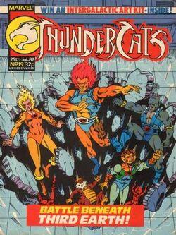 ThunderCats (UK) - 019.jpg