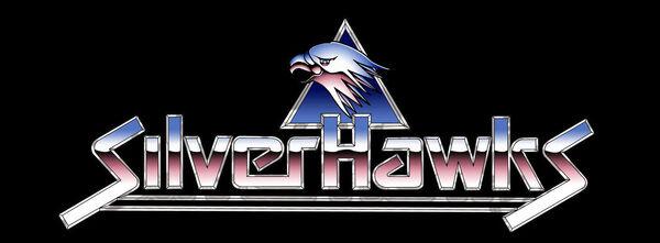 Silverhawks Logo.jpg