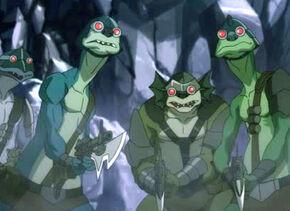 Lizards 2011.jpg