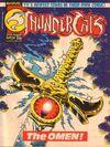 ThunderCats (UK) - 024.jpg
