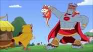 ThunderCats Roar - Episode 26 - Snarfs Day Off - 116