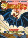 ThunderCats (UK) - 026.jpg