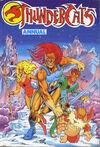 ThunderCats - Annual 1991 (UK).jpg