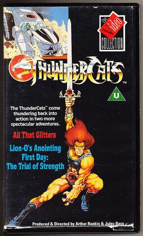 All That Glitters VHS UK.jpg