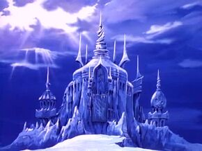 Castle of the Snowmen2.jpg