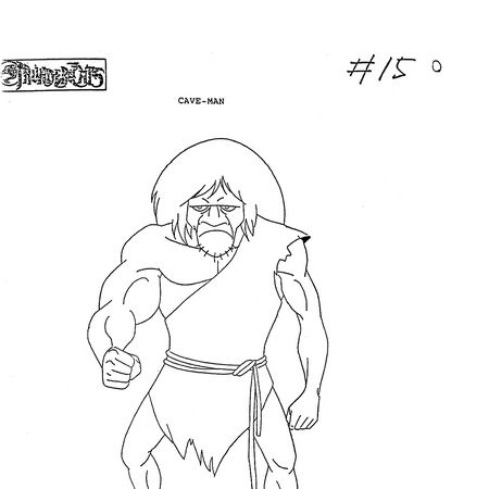 Original Concept Art - Cavemen - 001.png