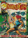 ThunderCats (UK) - 004.jpg