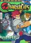 ThunderCats (Panini UK) - 008.jpg