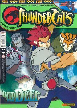 ThunderCats (Panini UK) - 008.jpg