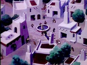 Wollo Village.jpg