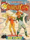 ThunderCats (UK) - 032.jpg