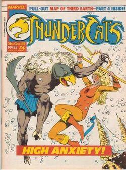ThunderCats (UK) - 033.jpg