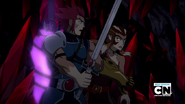 Screenshots - Birth of the Blades - 012