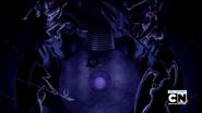 Screenshots - Birth of the Blades - 009