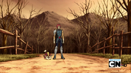 Screenshots - The Duelist and the Drifter - 001