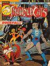 ThunderCats (UK) - 013.jpg