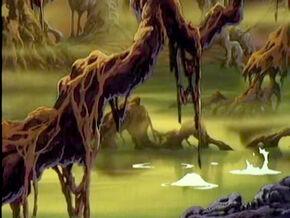 Baleful Swamp2.jpg