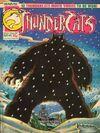 ThunderCats (UK) - 041.jpg