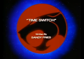 Time Switch - Title Card.png
