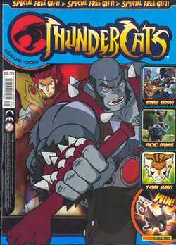 ThunderCats (Panini UK) - 009.jpg