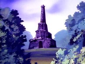 Black Tower of Baron Karnor.jpg