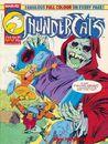 ThunderCats (UK) - 058.jpg