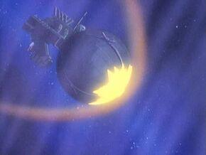 Zlam Queen Space Tanker.jpg