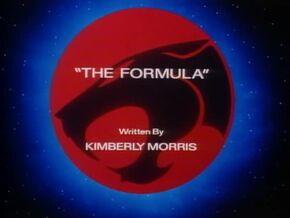 The Formula - Title Card.jpg