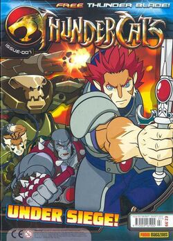 ThunderCats (Panini UK) - 007.jpg