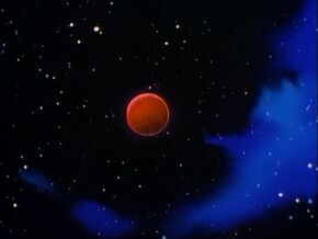 Planet of the Red Sun2.jpg