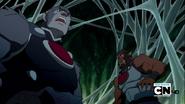 Screenshots - Between Brothers - 006