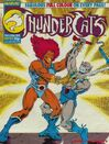 ThunderCats (UK) - 051.jpg