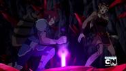 Screenshots - Birth of the Blades - 022
