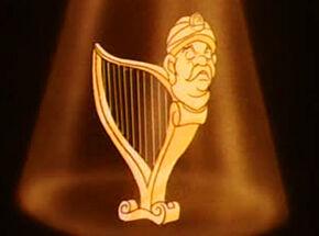 Great Golden Harp.jpg