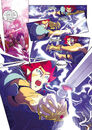 ThunderCats (Panini UK) - 001.p27