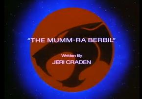 The Mumm-Ra Berbil - Title Card.png