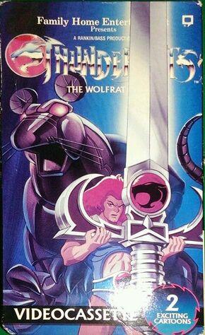 The Wolfrat VHS.jpg