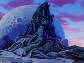 Mountains of the Moon.jpg