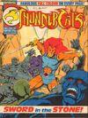 ThunderCats (UK) - 038.jpg