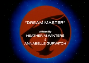 Dream Master - Title Card.png
