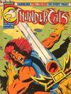 ThunderCats (UK) - 048-0.jpg