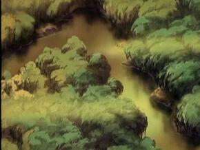 River of Poison.jpg