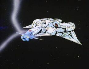 Thunderian Ship.jpg