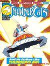 ThunderCats (UK) - 046.jpg