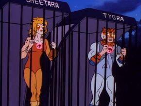 Thundrainium Cages.jpg