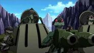 "ThunderCats - ""New Alliances"" Clip 1"