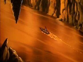 River of Doom2.jpg