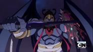 Screenshots - Birth of the Blades - 021