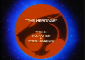 The Heritage - Title Card.png