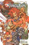 Thundercats O.jpg